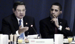 sby-obama